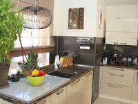 Duplex-Wohnung zu verkaufen in RUMELANGE
