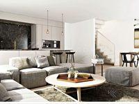 Maison à vendre à FRISANGE