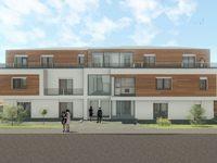 Projet de construction à vendre à LAMADELAINE