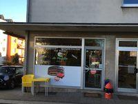 Local commercial à vendre à LUXEMBOURG-CENTS