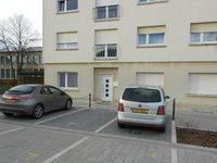 Appartement meublé à louer à BETTEMBOURG