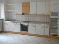 Apartment for rent in LUXEMBOURG-GARE