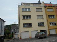 Penthouse para aluguer em LUXEMBOURG-BEGGEN