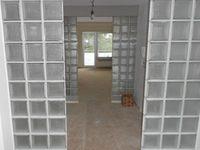 Apartamento Para alugar em LUXEMBOURG