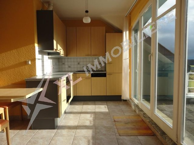 Apartment for sale in HASSEL