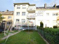 Wohnung zu verkaufen in BETTEMBOURG