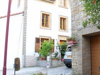 House for sale in LUXEMBOURG-CENTRE