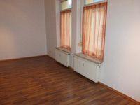 Appartement à louer à RUMELANGE