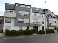 Apartamento para aluguer em BASCHARAGE