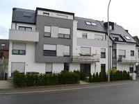Duplex Para alugar em BASCHARAGE
