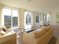 Apartamento para aluguer em LUXEMBOURG-LIMPERTSBERG