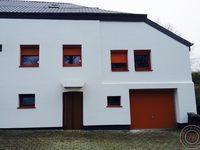 Maison à vendre à ALLERBORN