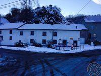 Maison de village à vendre à REULAND (BE)