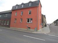 Maison à vendre à HOSINGEN
