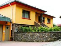 Villa à vendre à ESELBORN