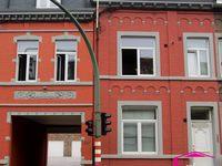 Immeuble de rapport à vendre à JUPILLE-SUR-MEUSE (BE)