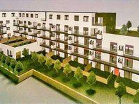 Nouvelle construction à vendre à ESCH-SUR-ALZETTE