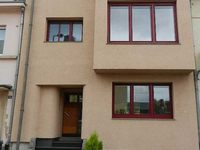 Maison mitoyenne à vendre à LUXEMBOURG-GASPERICH
