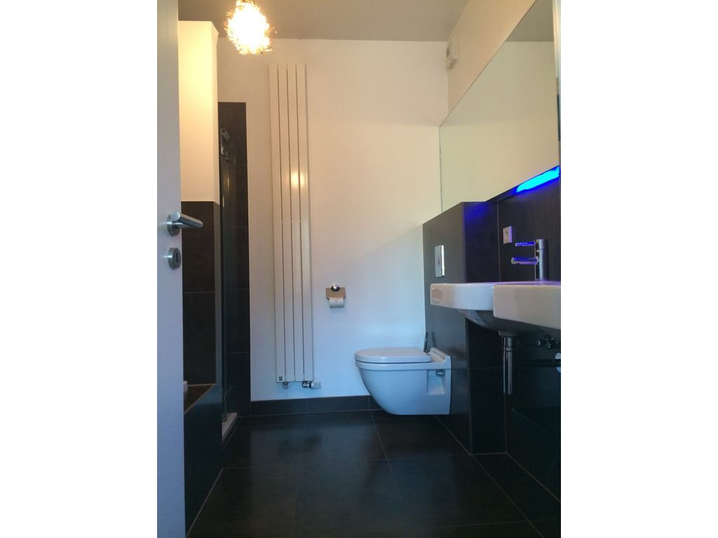 Immotop lu appartement meubl 2 chambres louer for Location appartement meuble luxembourg