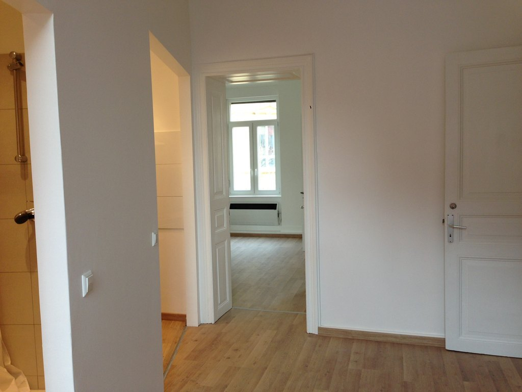 Immotop lu appartement 1 chambre louer luxembourg for Chambre a louer au luxembourg