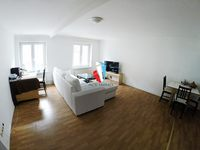 Apartment for rent in LUXEMBOURG