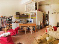 Appartement à louer à LUXEMBOURG-CLAUSEN