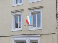 House for rent in LUXEMBOURG-CLAUSEN
