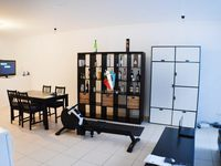 Apartment for rent in LUXEMBOURG-CLAUSEN