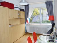 Flat for rent in LUXEMBOURG-LIMPERTSBERG