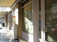 Commerce à vendre à LUXEMBOURG-GARE