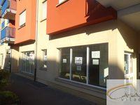 Imóveis Comerciais para aluguer em BASCHARAGE