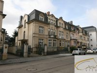 Terraced house for rent in LUXEMBOURG-BELAIR