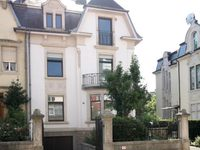 Host house for rent in LUXEMBOURG-MERL