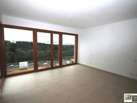Duplex for rent in LUXEMBOURG-KIRCHBERG
