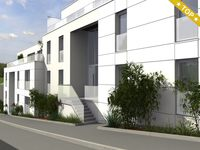 Apartment for sale in LUXEMBOURG-KIRCHBERG