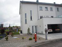 Maison bi-familiale à vendre à MERTZIG
