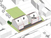 Villa à vendre à BÉRELDANGE