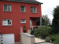 House for sale in STRASSEN