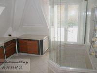 Villa à vendre à SAULNES (FR)