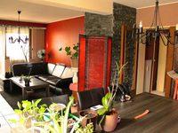 Appartement à vendre à LAMADELAINE