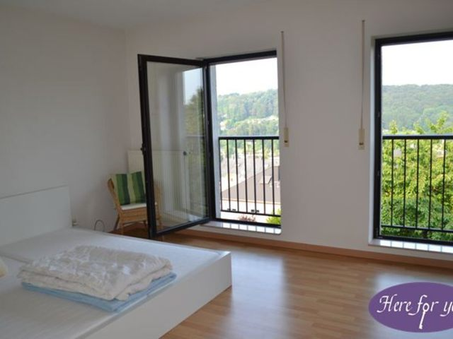 House for rent in LUXEMBOURG-DOMMELDANGE