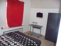 Estúdio Para alugar em SENNINGERBERG