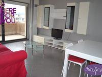 Apartamento Para alugar em BÉRELDANGE