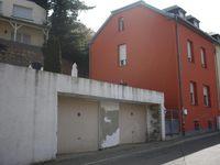 Maison à vendre à LUXEMBOURG-BONNEVOIE
