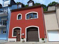 Maison à vendre à MONDORF-LES-BAINS