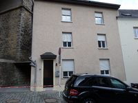 House for sale in LUXEMBOURG-PFAFFENTHAL