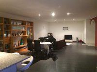 Appartement à vendre à ASPELT