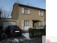 House for sale in LUXEMBOURG-CESSANGE