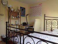Chambre à louer à LUXEMBOURG-EICH