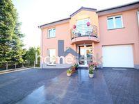 Maison jumelée à vendre à RECKANGE-SUR-MESS
